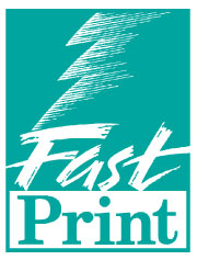In the beginning: Fast Print