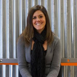 Jennifer Daub